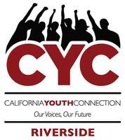 CYC Riverside Comedy Night