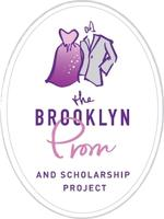 The Brooklyn & Scholarship Project 4th Annual Prom...