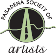 "Pasadena Society of Artists Exhibition - ""Meet The..."