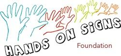 Hands On Signs' Benefit Dinner with Mariachi Sol de...