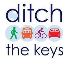 Ditch the Keys 2013
