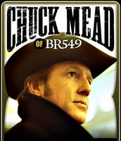 BR5-49's Chuck Mead & Red Meat Live in Auburn