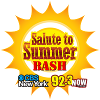 Salute To Summer Bash