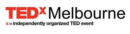 TEDxMelbourne: Untapped - May 26