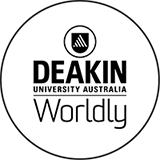 Deakin Parent Information Evening, Burwood