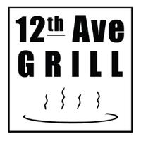 12th Ave Grill's Artisanal Beer Dinner