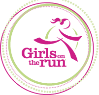 LUNAFEST benefitting Girls on the Run of the Triangle