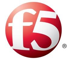 F5 Networks Houston User Group