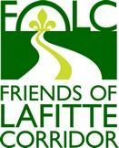 Hike the Lafitte Corridor!