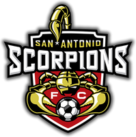 Tailgate Party & Scorpions vs Atlanta