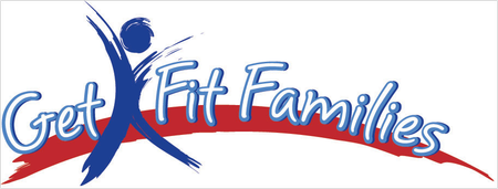 Get Fit Families Dawn Crackers Night At The Races