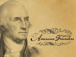 American Founders Luncheon - Natural Law and the...