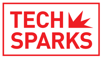 TechSparks: Sparking Innovative Ideas in Pasadena