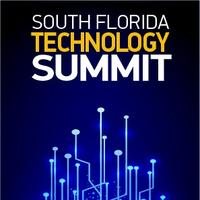 South Florida Technology Summit