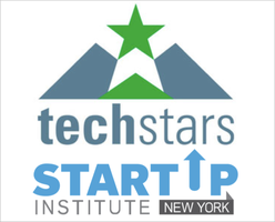 TechStars welcomes Startup Institute to New York City!