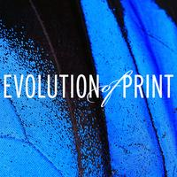 Evolution of Print