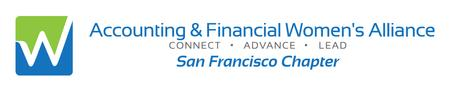 AFWA (formerly ASWA) SF Chapter - Learn All About...