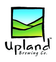 Upland Sour Lottery