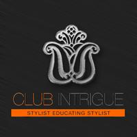 Hands On Class : Men's Haircutting with Lanae Savu