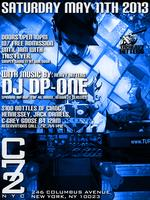 SATURDAY MAY 11TH AT C72 W/ FREE ADMISSION TIL' 1AM &...