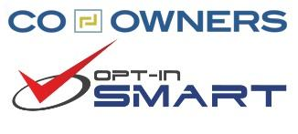 Co-Owners/Opt-in SMART Lunch & Learn