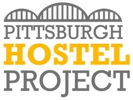 Pittsburgh Hostel Project Happy Hour