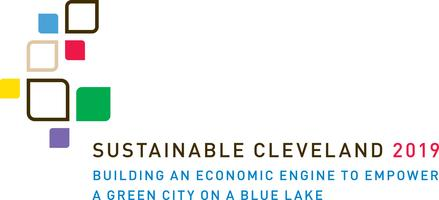 Sustainable Cleveland 2019: Registration for Summit...