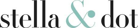 Meet Stella & Dot in Schaumburg, IL with Founding Star...