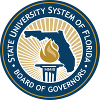 SUS Admissions Tour at the Florida State University -...