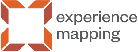 Experience Mapping Workshop San Francisco