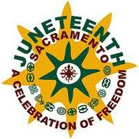 The Juneteenth Ball - A Gourmet Food & Wine Affair