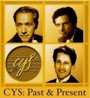 CYS 60th Alumni Reunion Event Has Changed