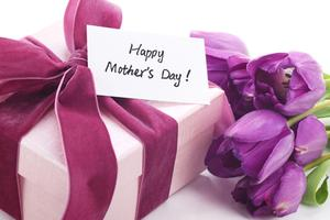 Mother's Day Open House: DIY gifts for Mom