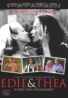 Edie and Thea: A Very Long Engagement - Columbus...