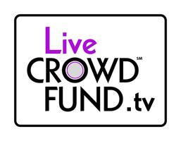 Live SV Crowdfund StartUp Demo Pitch
