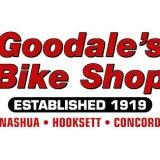 Test the Best - Goodale's