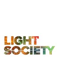 Art House Orlando & Summit Church present: Light...