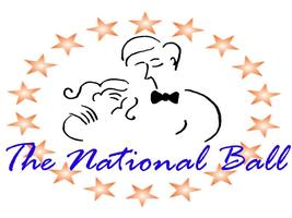 The National Ball