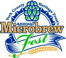 16th Annual Microbrew Festival! (Members enter...