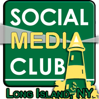 The Return of the Social Media Club - Long Island