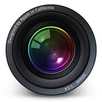 Aperture 101 - July 2013
