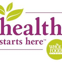 Health Starts Here 28-Day Challenge Club Meeting:...