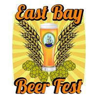 East Bay Beer Festival 2013