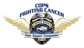 Cops Fighting Cancer Charity CrossFit Competition