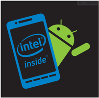 Intel Android Developer AppLab