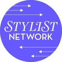 Stylist Network Presents: Develop Your Own App
