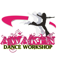 AWAKEN DANCE WORKSHOP with Mickye Castillo