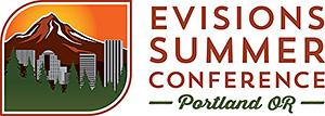 Evisions Summer Conference