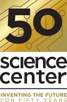 University City Science Center 50th Anniversary...