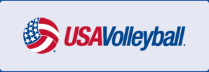 USA Volleyball Cup